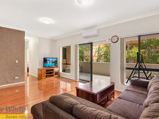 Amazing Investment Opportunity or First Home !!! - Blacktown