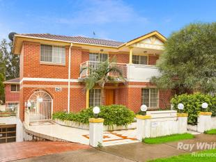Sold By Lisa 0451798480 - Narwee