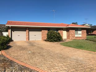 SINGLE LEVEL STUNNER ! APPLICATION APPROVED - Cranebrook