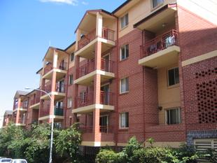 Large 2 Bedroom Apartment in Prime Location - Camperdown