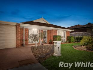 Fertile Ground For The Family - Rowville