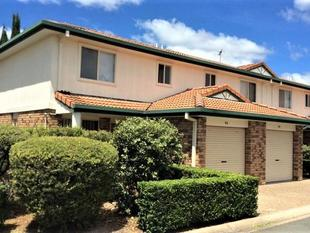 Another One Under Contract by Ray White Helensvale / Oxenford - Waterford West