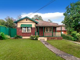Californian Bungalow with a difference! - Epping