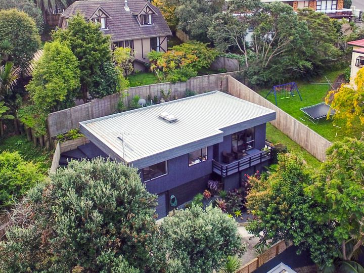 6A Pallister Drive, Hillsborough, Auckland City