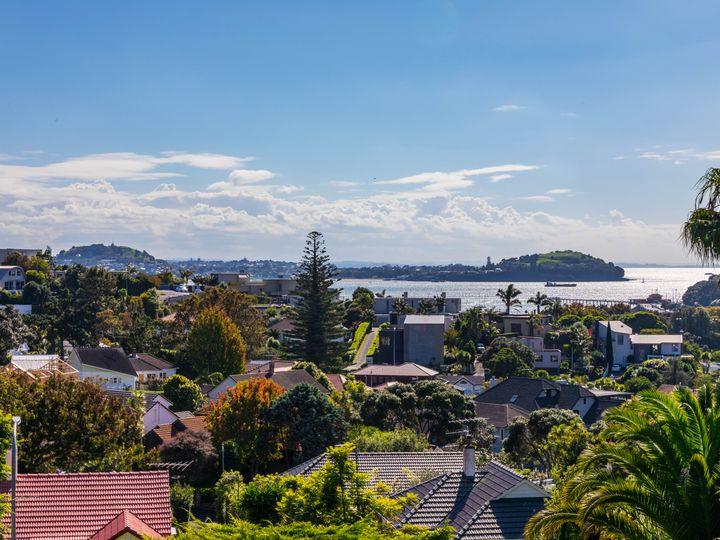 43 Tautari Street, Orakei, Auckland City