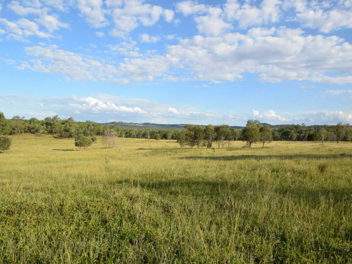 Lot 1 Langtons Lane, Esk, QLD