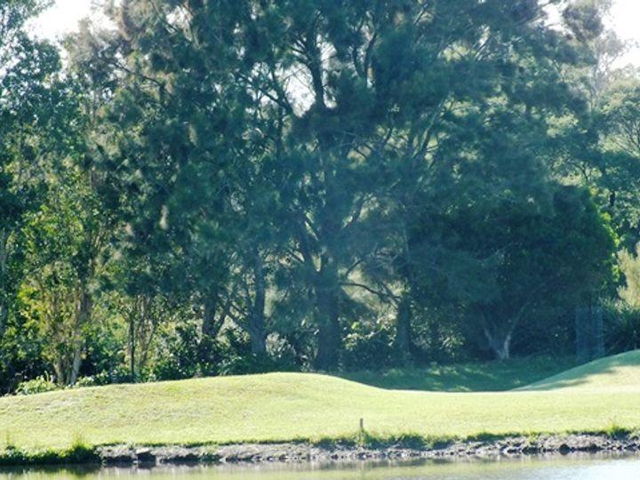 157 Waratah Crescent, Sanctuary Point, NSW