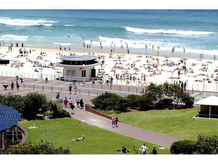 1/238 Campbell Parade, Bondi Beach, NSW