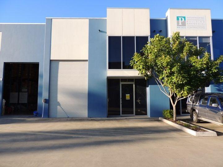 2/28 Burnside Road, Ormeau, QLD