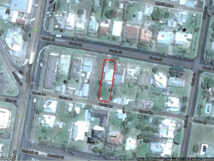 9 Coota Street, Cowra, NSW