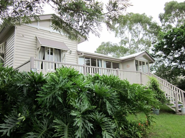 2 McConnell Street, Braemore, QLD