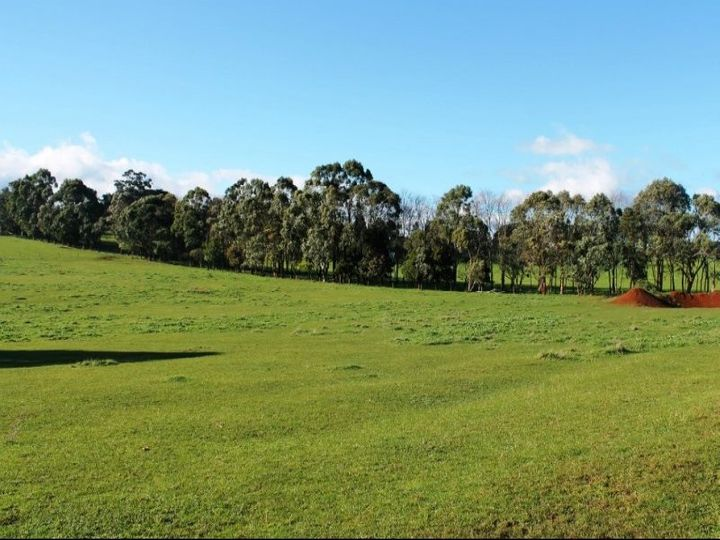2/Lot 2, 2570 Main Neerim Road, Neerim, VIC