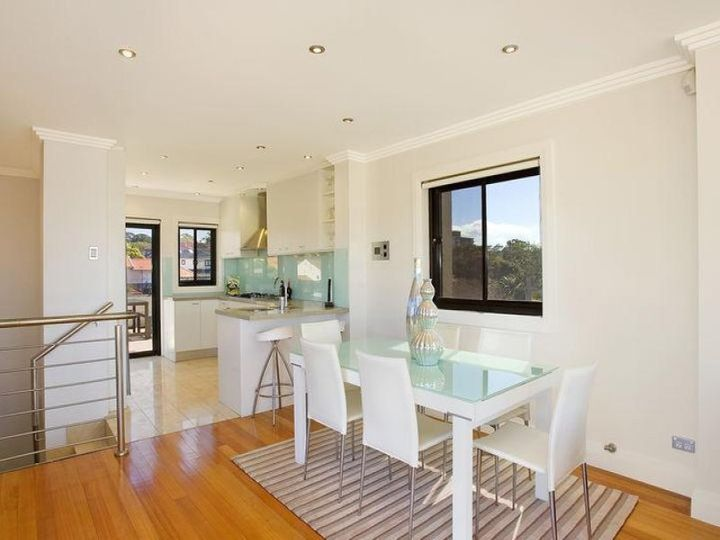 4/18-20 Old South Head Road, Vaucluse, NSW