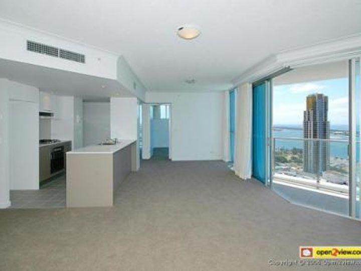 1104/56 Scarborough Street, Southport, QLD