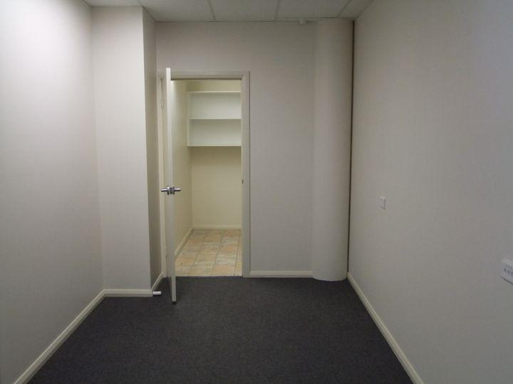 Unit 1 -  265 Durham Street, Bathurst, NSW