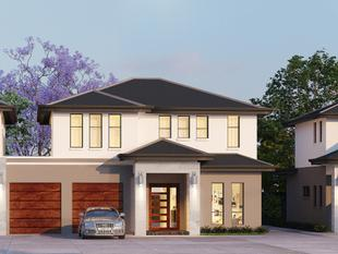 Glorious Malvern Land & From Only $300,000!!! - Malvern