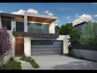 OPULENT 2 STOREY MASTERPIECE WITH SPECTACULAR VIEWS! OUTSTANDING OPPORTUNITY! - Henley Beach