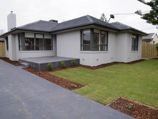 RENOVATED DELIGHT PERFECT FOR FAMILY - Mulgrave