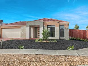 Complete the dream-4 Bedrooms! - Mernda