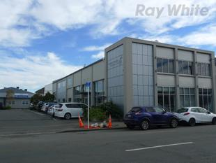Owner Occupier, Investor or Tenant - Christchurch City