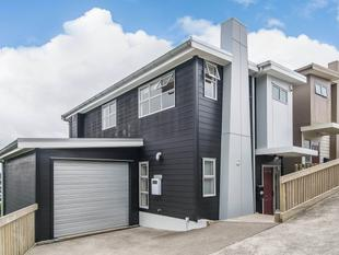 Modern, Sunny and Super Stylish - Broadmeadows