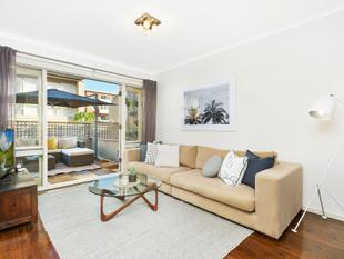 Stylish Townhome In A Desirable Lifestyle Address - Entrance From Isabel Avenue - Vaucluse
