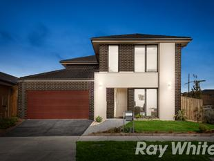 Luxurious Stylish And Sophisticated - Mernda