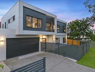 Elevated and beautifully constructed! - Coopers Plains