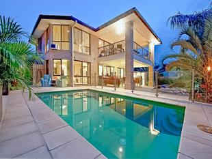 WoW is an understatement for this Beauty - Broadbeach Waters