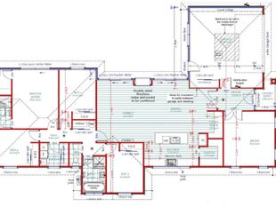 Executive Build In Prestons -House & Land Package - Marshland