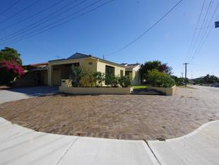 NEW TO MARKET..... FOR THE LARGER OR MULTI-GENERATIONAL FAMILY      5 BEDS  3BATH  TWO KITCHENS!!!! AND MUCH MORE - Mirrabooka