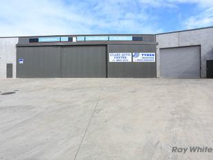 For Lease - Outstanding commercial facility in premier Clare location - Clare