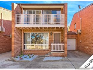 Make An Offer and Move In! - Queanbeyan
