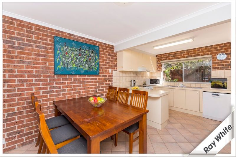 how small can a bedroom be 3 8 hakea queanbeyan nsw residential house sold 20555