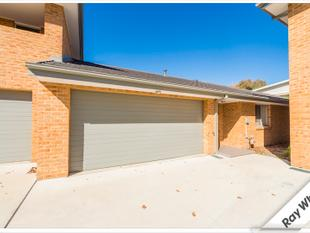 Single Level Sensation! - Queanbeyan