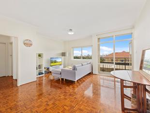 BELLEVUE HILL BEAUTY - Bellevue Hill