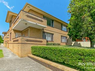 LARGE NORTH FACING TWO BEDROOM UNIT! - Lakemba