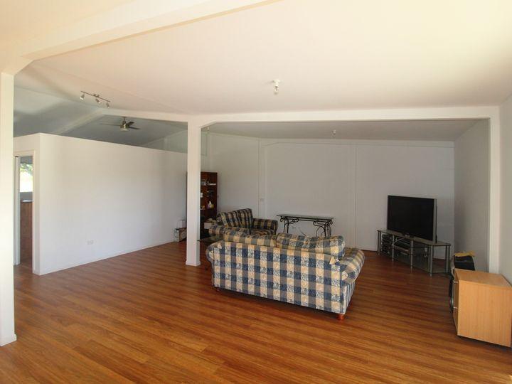 261 Hamiltons Lane, Mount Beppo, QLD