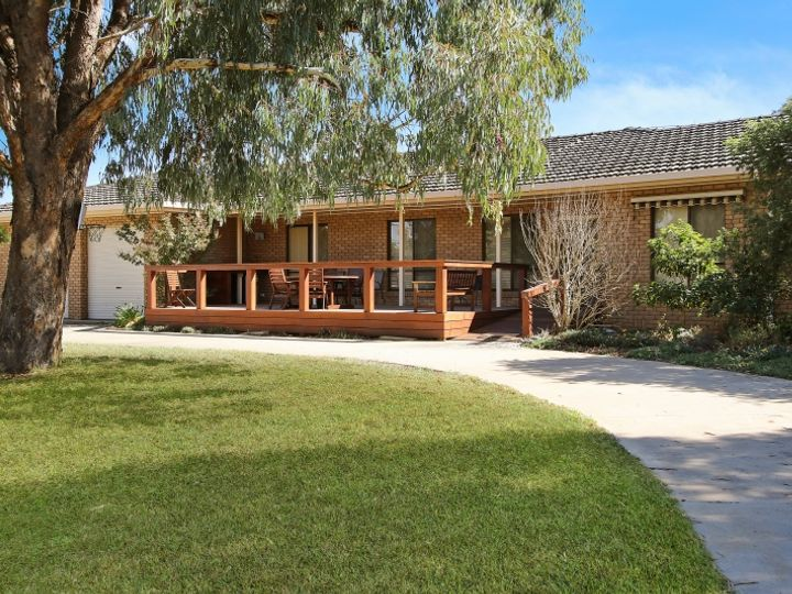 116 Waterwood Court, Mulwala, NSW