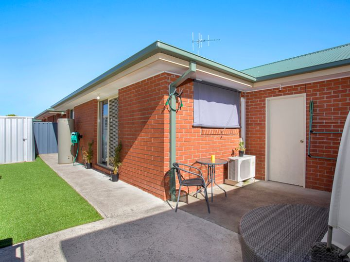 4/107 Sharp Street, Yarrawonga, VIC