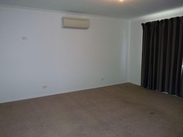 281-283 ALFRED Street, St George, QLD