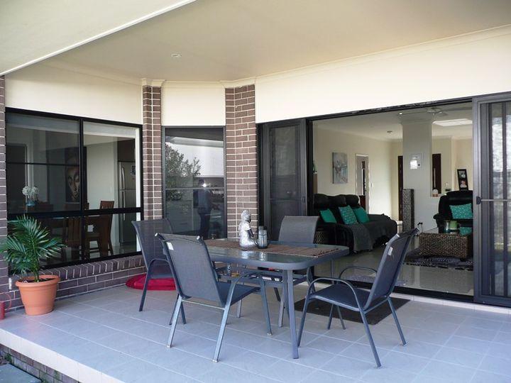 2/27 Kellehers Road, Pottsville, NSW