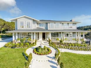 Sumptuous Luxury & Unrivalled Elegance - Long Bay