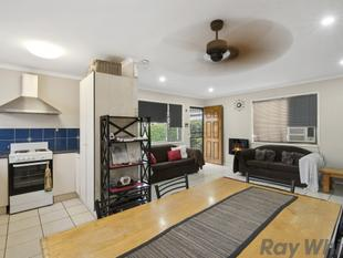 SOLD BY LYDIA ROBINS! - Deception Bay