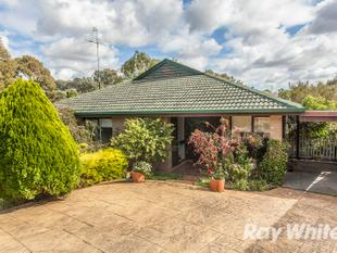 Parkside Comfort! - Templestowe Lower