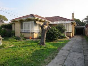 SPACIOUS AND AFFORDABLE LIVING IN A GREAT LOCATION - Oakleigh South