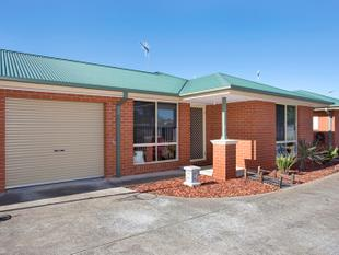 First Home Buyer, Couple or Investor - Yarrawonga
