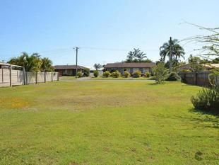 LAND IN QUIET ESTABLISHED  AREA, CLOSE TO BEACH - Scarness