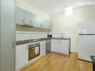 Affordable, modern & very convenient! - Noble Park