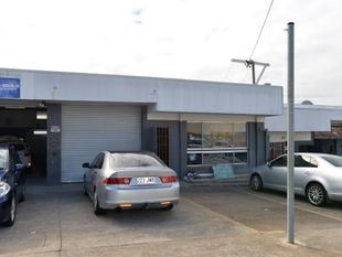Warehouse Suitable For Automotive Industry - Slacks Creek